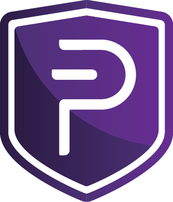 PIVX Official Explorer
