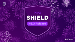 PIVX_SHIELD_Mainnet_Banner.png
