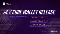 core_wallet_42.png