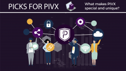 Picks_For_PIVX2ndBlog.png