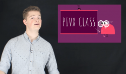 pivxclass-featureimage.png