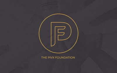 PIVX-Foundation-logo-wide.jpg