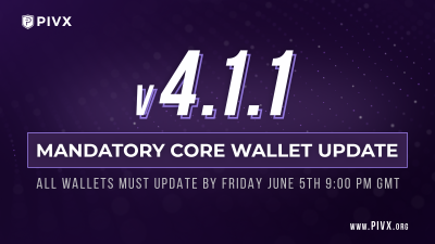 v4.1.1_Core_Wallet_Banners_v6-1.png