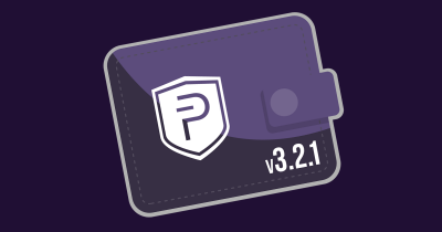 wallet_3.2.1.png