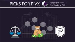 Picks_For_PIVX.jpg