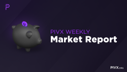 Weekly Market Report.png